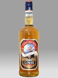 linieaquavit