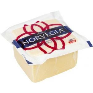 norvegia1