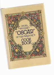 oscarcookbook