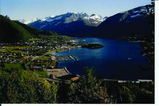 sykkylvsfjord2
