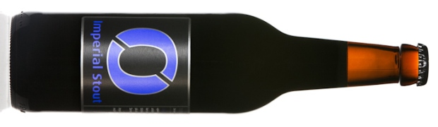 nogne o - imperial stout