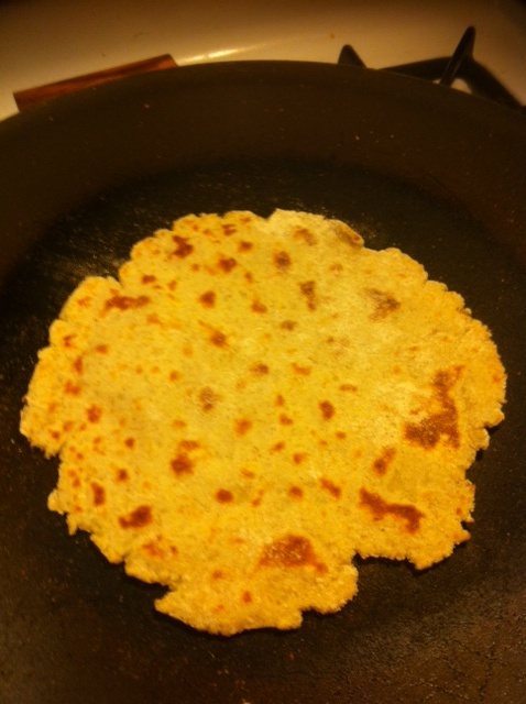 lompeongriddle