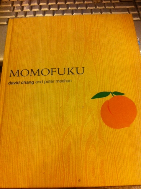 momfukubook