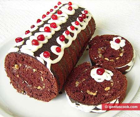 russianrollcake