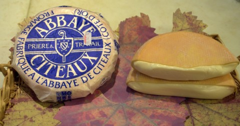 abbayeciteauxcheese