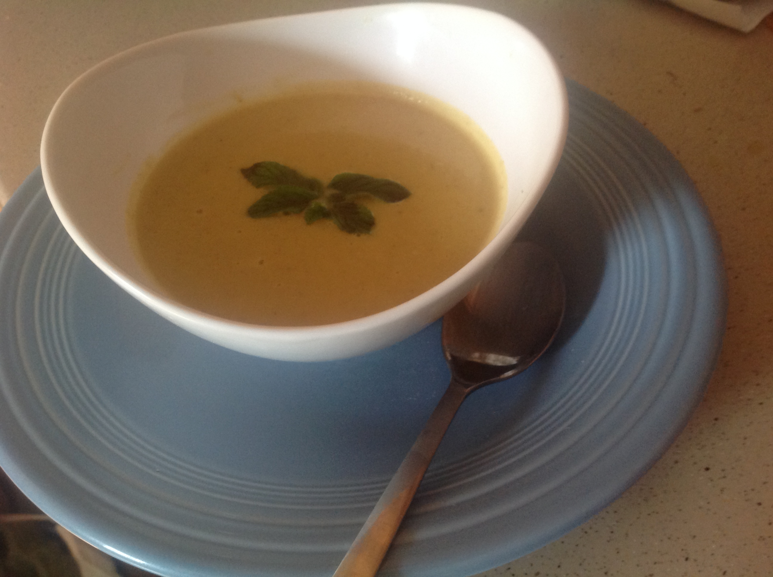 cauliflowersoup1