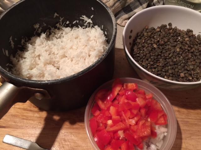 kalruletterrawingredients