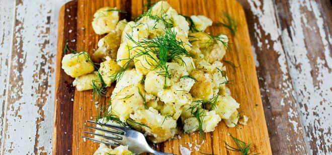 Poteter-med-sitron-og-dill