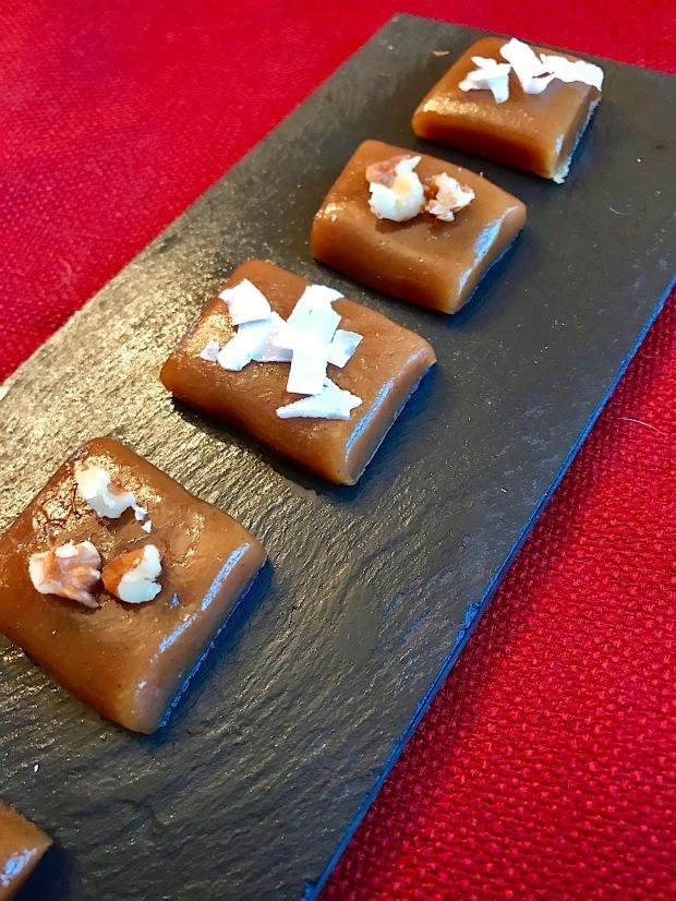 caramels3