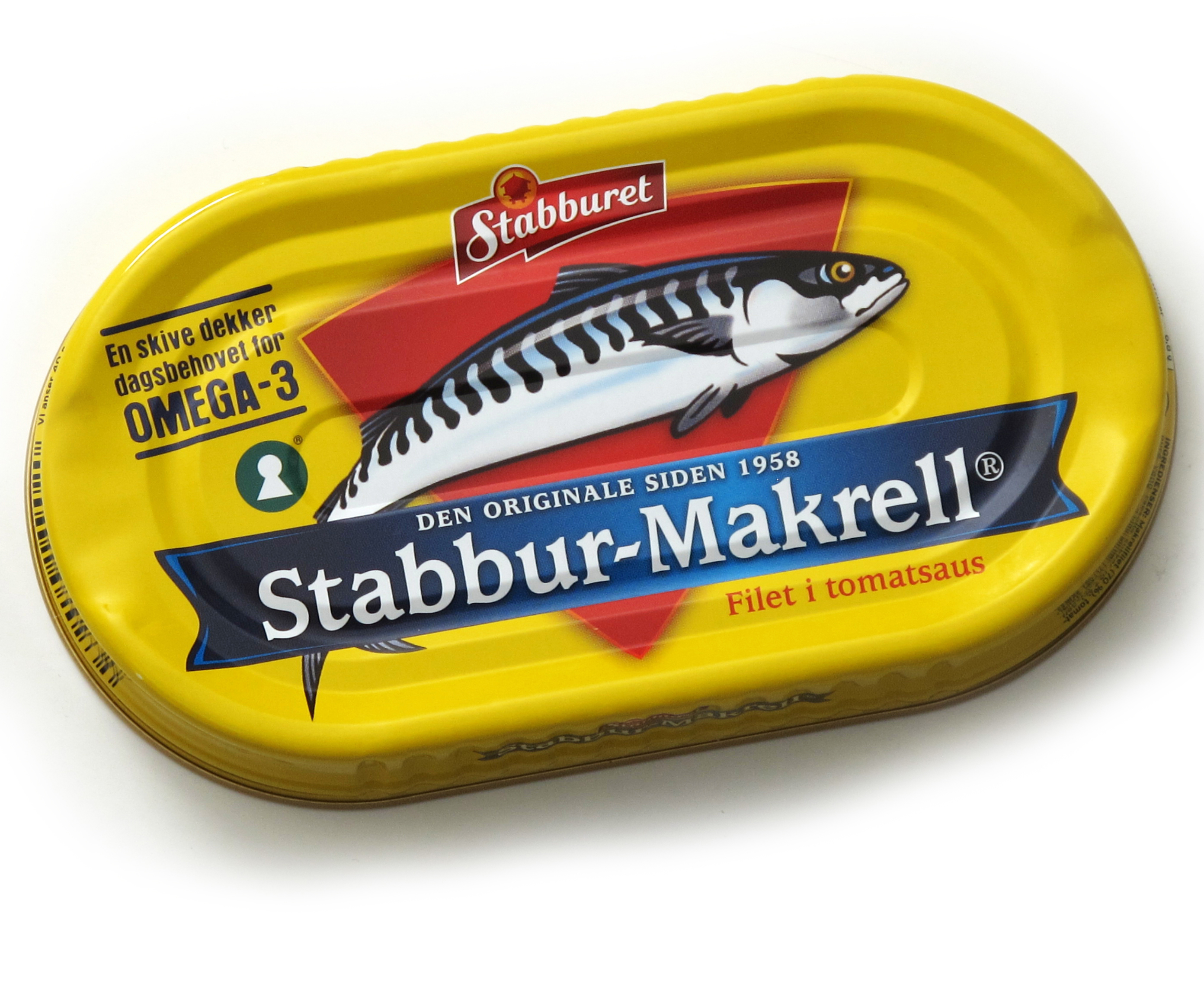 makrellstabbur