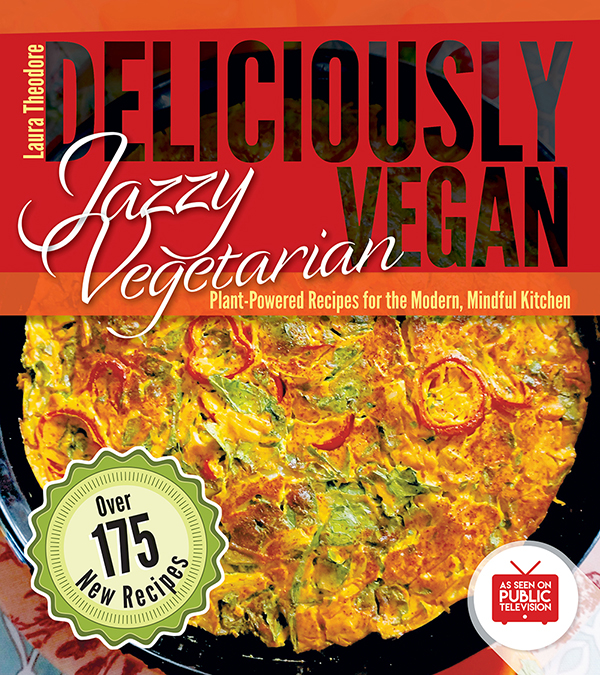 Jazzy-Vegetarians-Delicioulsy-Vegan