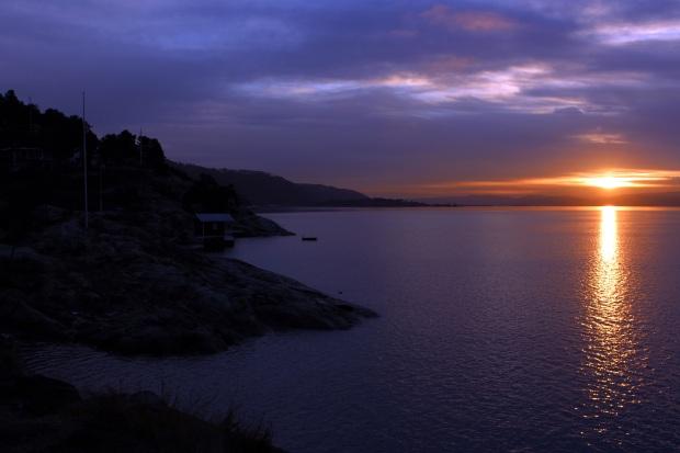 oslofjordnight