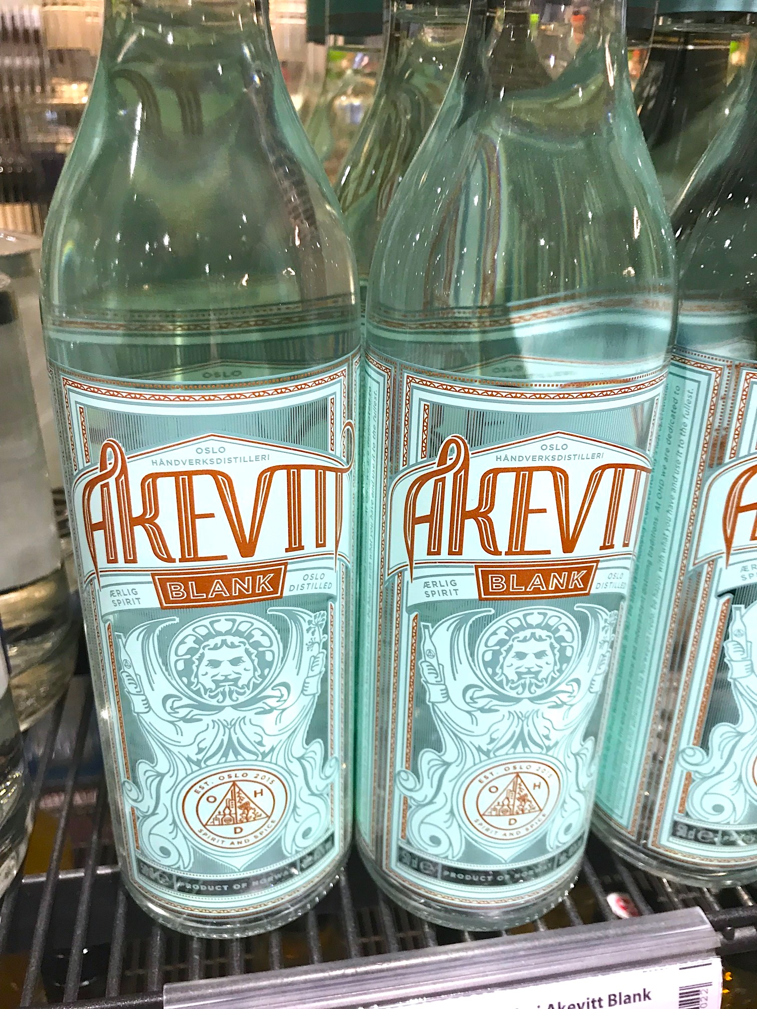 aquavit8